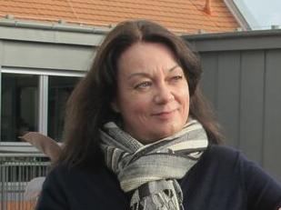 Leena-Pasanen