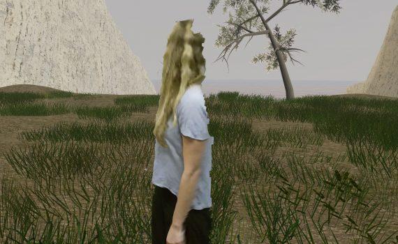 my-lonesome-hologram_wesemann_hengst_02