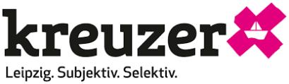 kreuzer_logo_pink-1024x512_neu